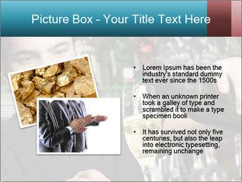 0000075579 PowerPoint Templates - Slide 20