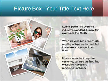 0000075579 PowerPoint Templates - Slide 23