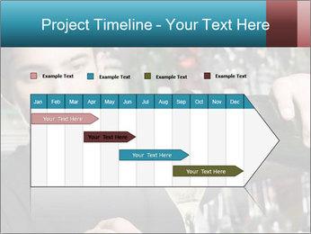 0000075579 PowerPoint Templates - Slide 25