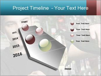 0000075579 PowerPoint Templates - Slide 26