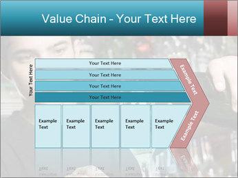 0000075579 PowerPoint Templates - Slide 27