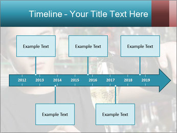 0000075579 PowerPoint Templates - Slide 28