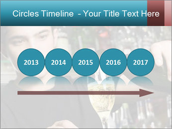 0000075579 PowerPoint Template - Slide 29