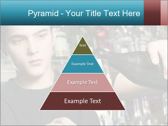 0000075579 PowerPoint Templates - Slide 30