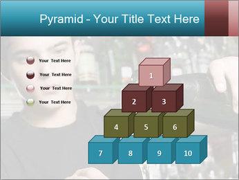 0000075579 PowerPoint Templates - Slide 31