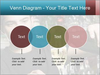 0000075579 PowerPoint Templates - Slide 32