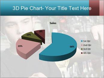 0000075579 PowerPoint Templates - Slide 35