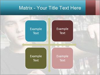 0000075579 PowerPoint Templates - Slide 37