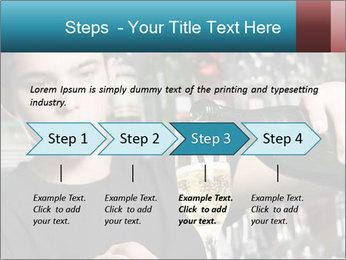 0000075579 PowerPoint Templates - Slide 4