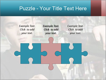 0000075579 PowerPoint Templates - Slide 42