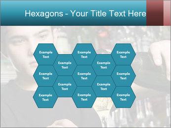 0000075579 PowerPoint Templates - Slide 44