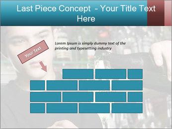 0000075579 PowerPoint Templates - Slide 46