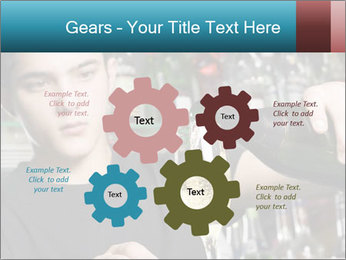 0000075579 PowerPoint Templates - Slide 47