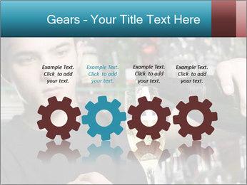 0000075579 PowerPoint Templates - Slide 48