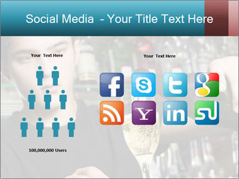 0000075579 PowerPoint Template - Slide 5