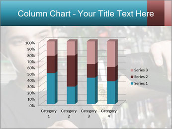 0000075579 PowerPoint Templates - Slide 50