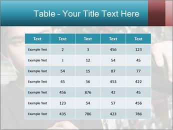 0000075579 PowerPoint Template - Slide 55