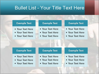 0000075579 PowerPoint Templates - Slide 56
