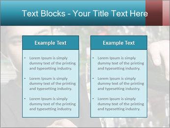 0000075579 PowerPoint Templates - Slide 57