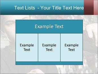 0000075579 PowerPoint Templates - Slide 59