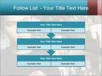 0000075579 PowerPoint Template - Slide 60