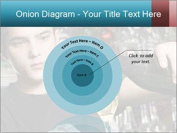 0000075579 PowerPoint Templates - Slide 61