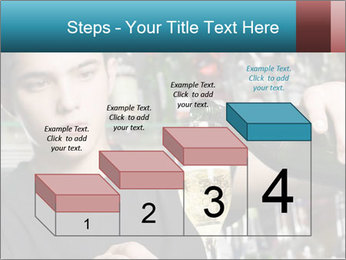 0000075579 PowerPoint Templates - Slide 64