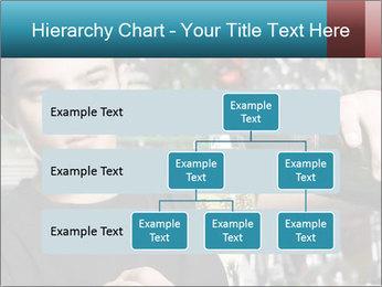 0000075579 PowerPoint Templates - Slide 67