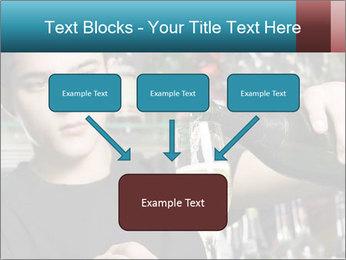 0000075579 PowerPoint Template - Slide 70