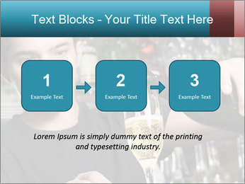 0000075579 PowerPoint Templates - Slide 71