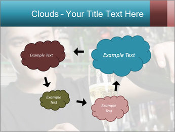 0000075579 PowerPoint Templates - Slide 72
