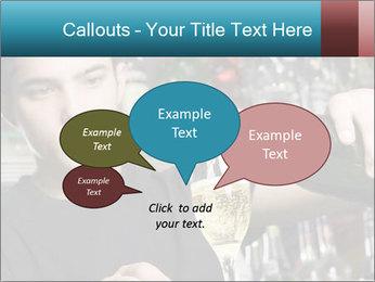 0000075579 PowerPoint Templates - Slide 73
