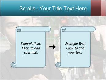 0000075579 PowerPoint Template - Slide 74