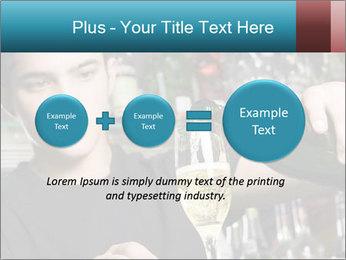 0000075579 PowerPoint Template - Slide 75