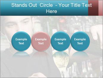 0000075579 PowerPoint Templates - Slide 76