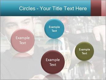 0000075579 PowerPoint Templates - Slide 77