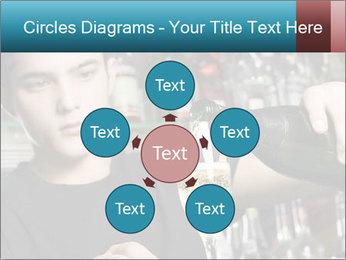 0000075579 PowerPoint Template - Slide 78