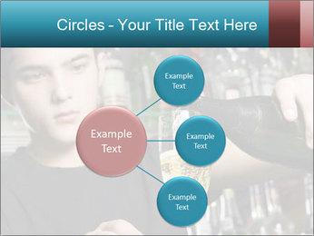 0000075579 PowerPoint Template - Slide 79