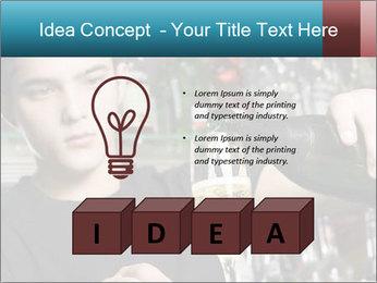 0000075579 PowerPoint Template - Slide 80