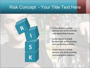 0000075579 PowerPoint Templates - Slide 81