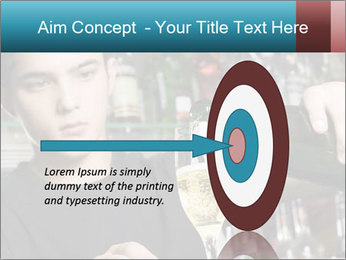 0000075579 PowerPoint Templates - Slide 83