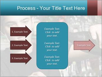 0000075579 PowerPoint Template - Slide 85