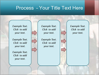 0000075579 PowerPoint Templates - Slide 86