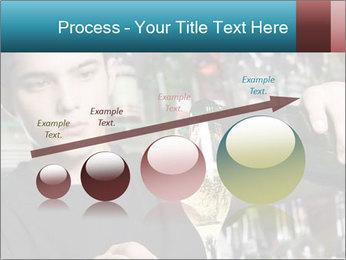 0000075579 PowerPoint Templates - Slide 87