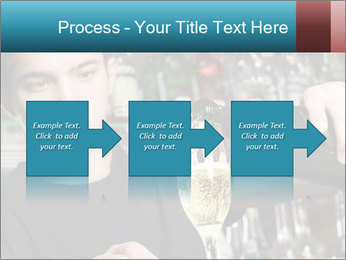 0000075579 PowerPoint Templates - Slide 88