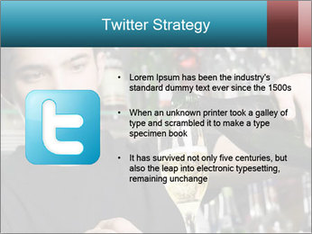 0000075579 PowerPoint Templates - Slide 9