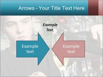 0000075579 PowerPoint Templates - Slide 90