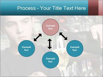 0000075579 PowerPoint Template - Slide 91