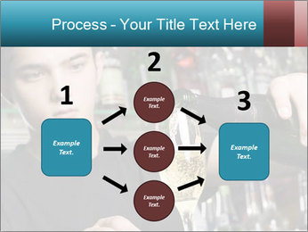 0000075579 PowerPoint Templates - Slide 92