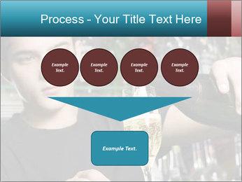 0000075579 PowerPoint Templates - Slide 93
